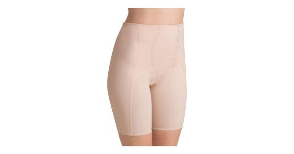 b241414546d0 Triumph Loretta Soft Panty L   Fms Stores
