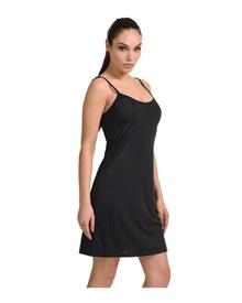 54a711c376c Γυναικεία Εσώρουχα Miss Rosy | Fms Stores