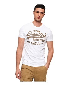 6bc15dfdc6 Mens & Womens Superdry | Fms Stores