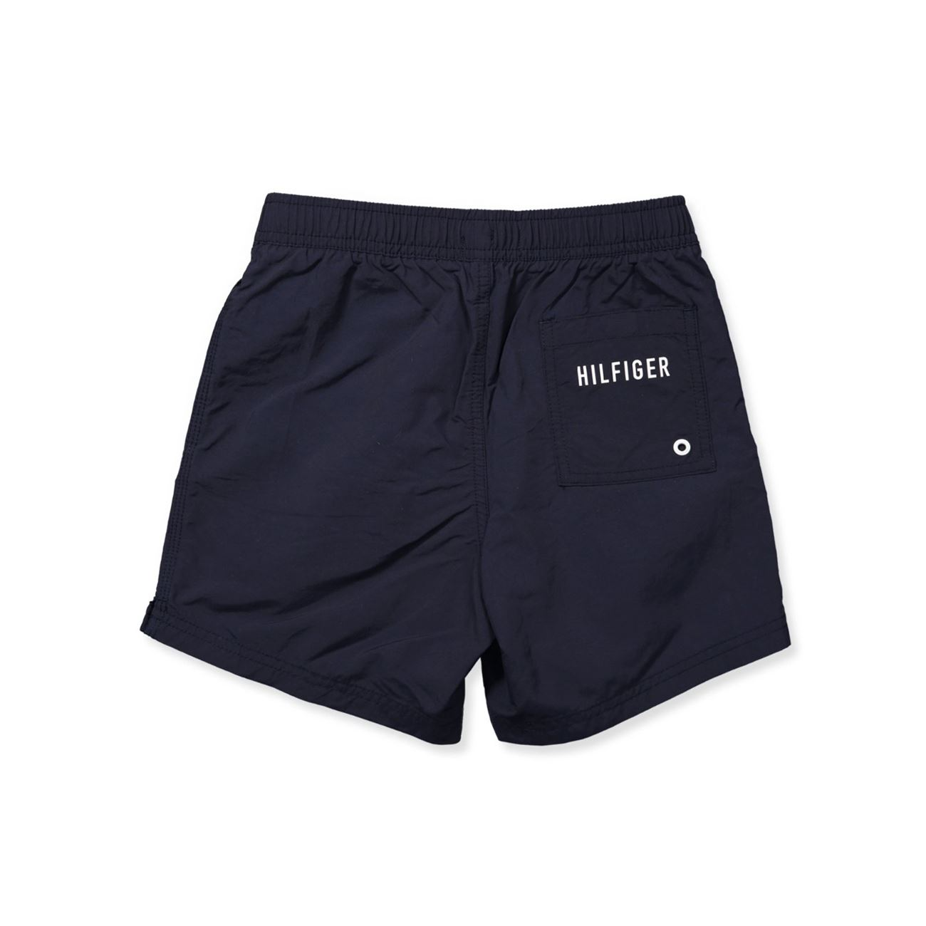 f65d9f205891 ... Tommy Hilfiger Παιδικό Μαγιό Βερμούδα Medium Drawstring. False. Click  photo for zoom