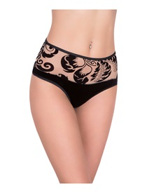 94fa37a5b4a Sexy Collection | Fms Stores